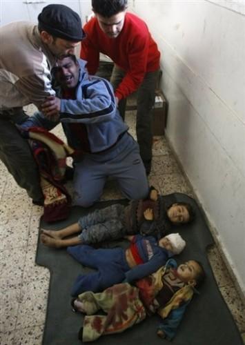 Morgue de Gaza 5 1 09.jpg