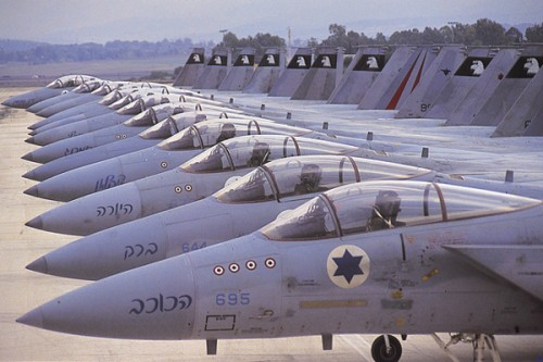 Israel-air-force.jpg