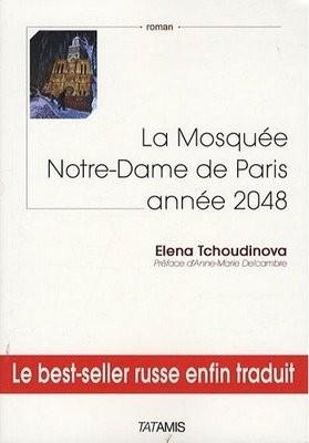 Couverture mosquee_notre-dame_paris 2048.jpg