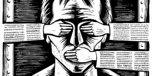 censure-internet-500x250.jpg