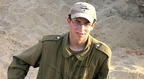 Gilad Shalit, soldat.jpg