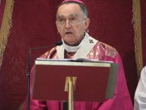 archevêque de Marseille Georges Pontier.jpg