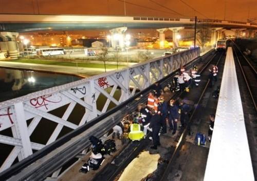 Lieu de l'accident RER B.jpg