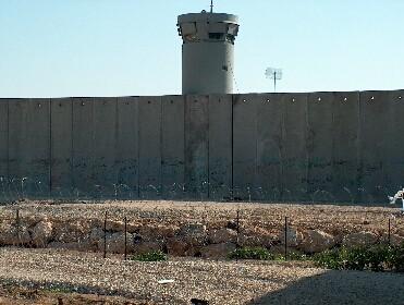 mur de la Honte.jpg
