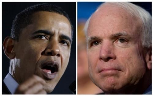 Obama - Mc Cain - sondages.jpg