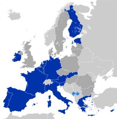 sans-titre.png zone euro carte.png