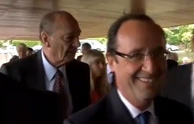 Jacques-Chirac-Francois-Hollande_pics_390.jpg