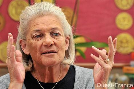 Badinter Elisabeth.jpg