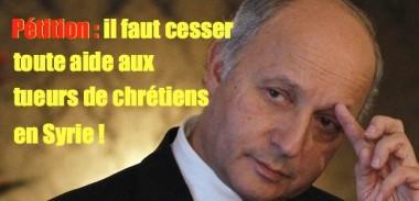 Laurent-Fabius-620x300.jpg