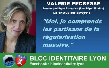valeri-pecresse-sur-regularisations.png