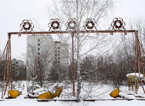 diapo_pripyat13.jpg