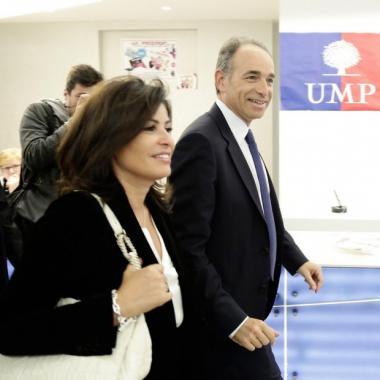 L-epouse-de-Jean-Francois-Cope-a-t-elle-pris-l-avion-aux-frais-de-l-UMP_visuel_article2.jpg