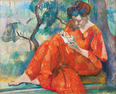 Henri-Manguin-Couseuse-rouge-Jeanne-1907-detail_1_729_593.jpg