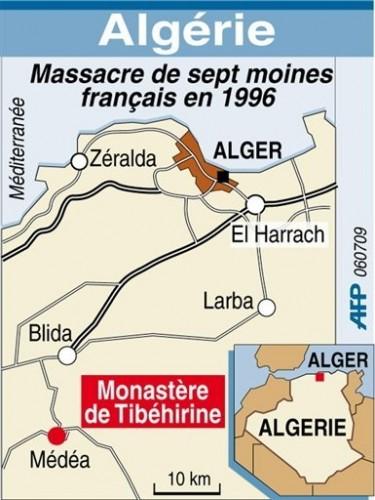 Algérie moines de Tiberine.jpg