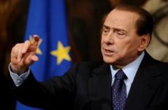 Berlusconi austérité.jpg