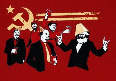 communist-party-red-logo-e1421545778363-921x648.jpg