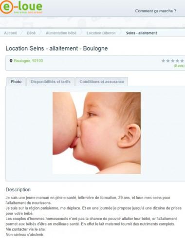 location-1.jpg allaitement.jpg