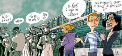 Alx_dessin_harcelement_quartier_chapelle_pajol_migrants-fc0fc-841d7.jpg Humour.jpg