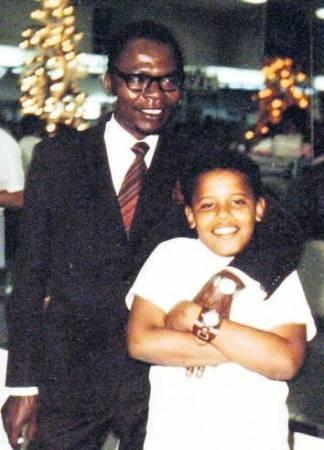 Père d'obama en 1970.jpg
