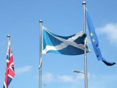 792px-Flags_outside_Parliament.jpg Ecosse.jpg