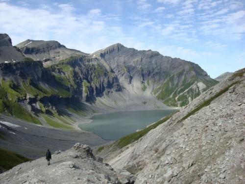 Empreintes descente vers le lac du vieux-Emosson.jpg
