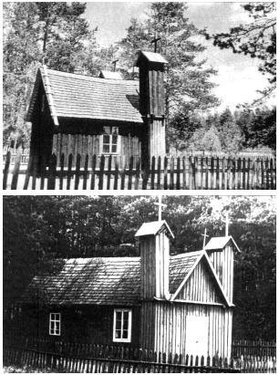 chapelle de Sobibor.jpg
