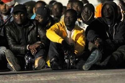 untitled.bmp Lampedusa.jpg