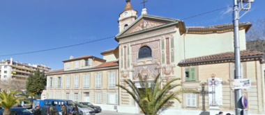 3801713_eglise-nice_640x280.png