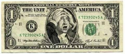 dollar bush.JPG