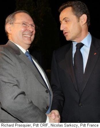 2_presidents_crif_france_richard_prasquier_nicolas_sarkozy.jpg