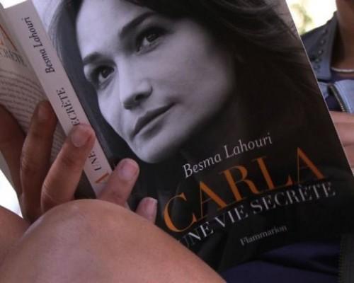 Carla bio.jpg