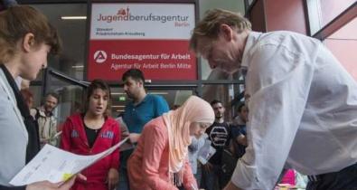Allemagne-majorité-migrants-inemployables-e1467991091695.jpg