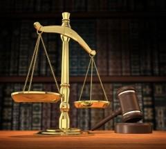 justice logo.jpg