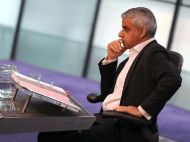 Sadiq-Khan-Charia-Censure-Publicité-Féminisme-Maire-Londres-e1465909502843.jpg