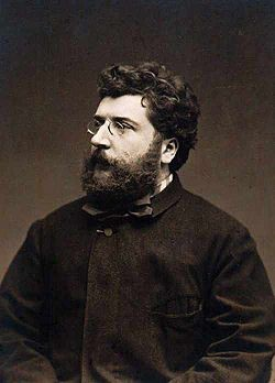 Bizet.jpg