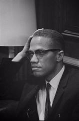 Al-Qaïda Malcolm X.jpg