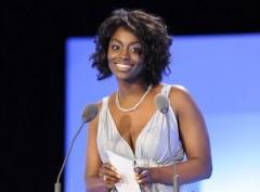Aïssa MaÎga Y'a bon awards.jpg