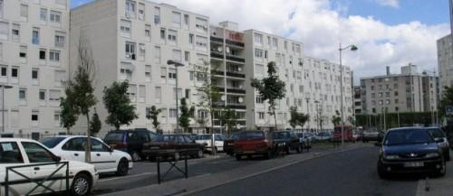 Cité Sevran - Seine-Saint-Denis.jpg