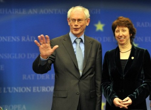 Bruxelles Président UE.jpg