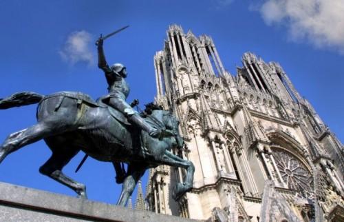 1436752_cathedrale-de-reims-jacques-driol-307.jpg