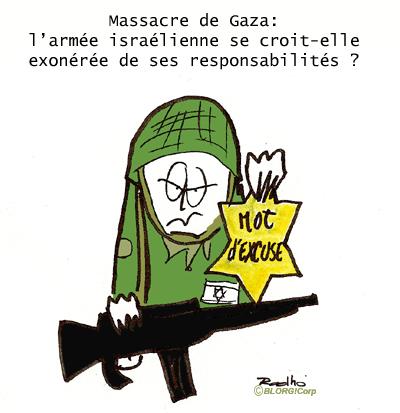 gaza2 dessin.png