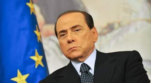 Berlusconi 14 mai 09.jpg