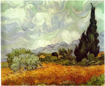 Vincent_Van_Gogh_0020.jpg