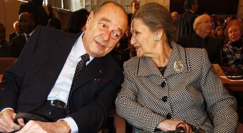 Chirac et Veil projet Aladin.jpg