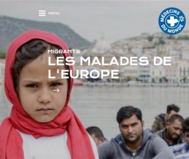 Médecins-du-Monde-Migrants-600x505.jpg