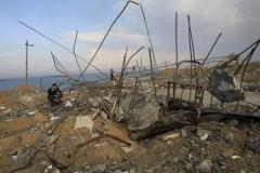untitled.bmp Gaza raid.jpg
