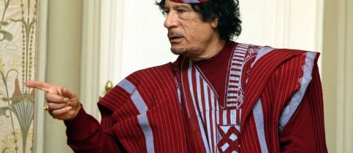 Libye Khadafi 16 02 10.jpg