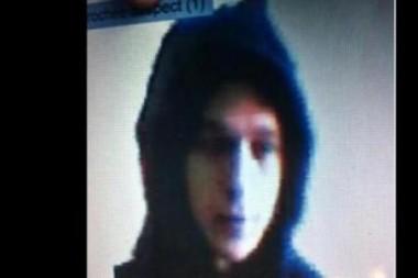 131781633_B97474804Z_1_20130517161741_000_G3PPVDDF_1-0.jpg suspect.jpg