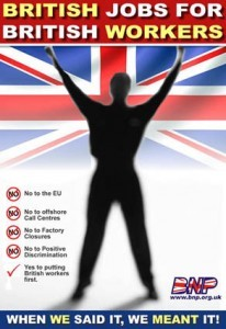 british-jobs-for-british-workers-bnp3-206x300.jpg