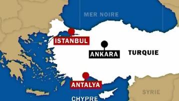 carte-turquie-ankara-2361983_1378.jpg